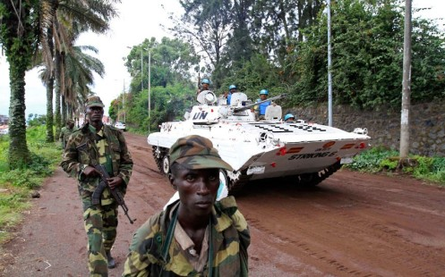 m23-rebels-capture-the-city-of-goma-in-the-democratic-republic-of-congo