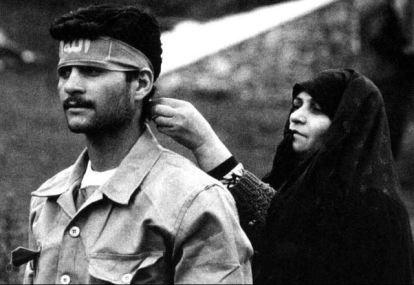 Military_volunteers_of_iran_during_Iran-Iraq_War_3