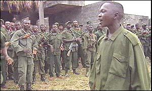 mlc_troops