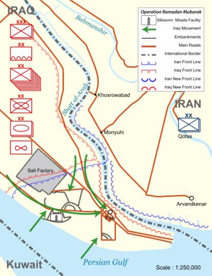 Operation_Ramadan_ul-Mubarak_map.svg