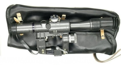 PSO-1_rifle_scope_1458