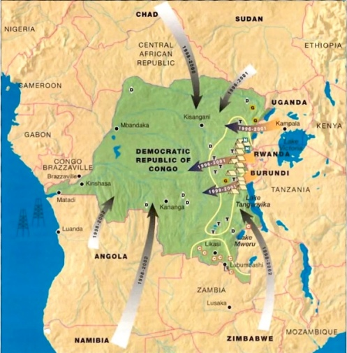 regional-actors-congo-ward