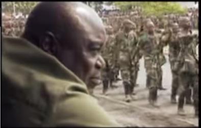 Segunda-guerra del congo (14)