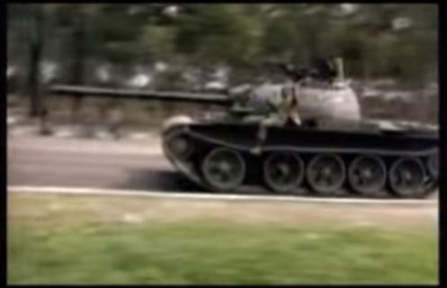 Segunda-guerra del congo (26)