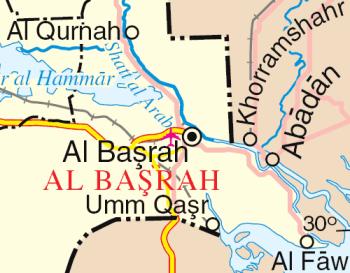 Shatt_al_arab