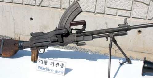 Type 73 (2)