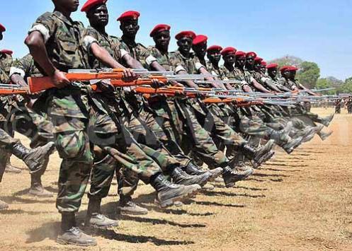 UPDF-CONGO-2