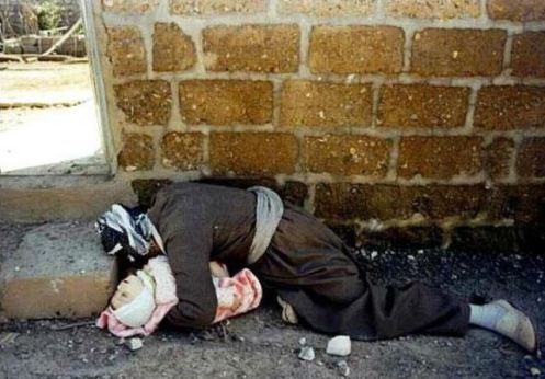 war_crime-chemical_warfare-halabja