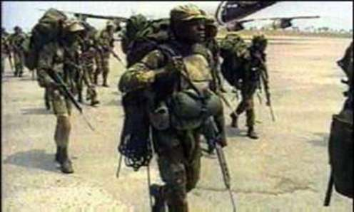 zdf_troops_in_congo_1998