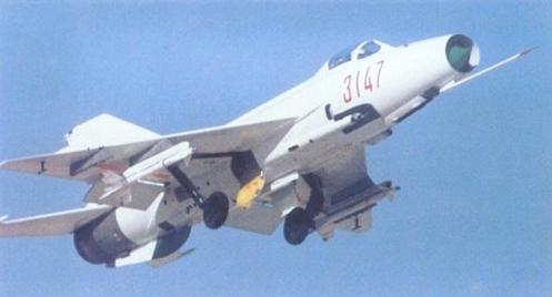 000-J-7-II-S
