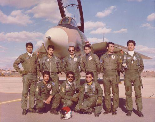 1139px-Iranian_F-14_Pilots