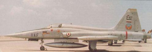 1200px-IIAF_F-5A_3-417