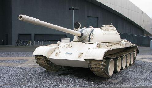 1200px-T-55_4