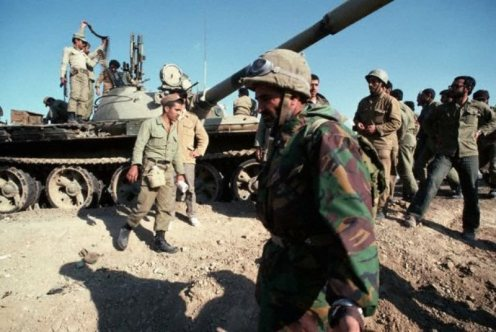 1982frontlineiraniansoldiers2 g