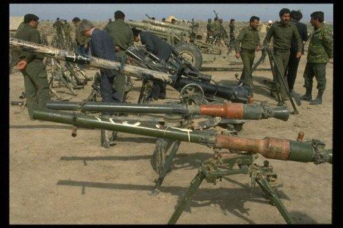 19842-guerra Irán-irak 80-88