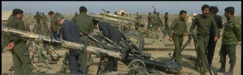19842d-guerra Irán-irak 80-88