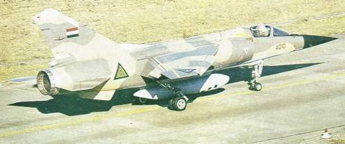 4010 F1EQ-1