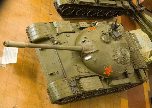 Type_59_tank_-