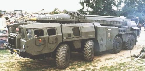 9P117-Scud-TEL-1S