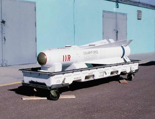 agm-65-dvic443