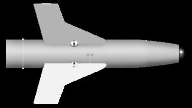 AIM-9J