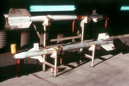 AIM-9P-3pairRamsteinSeptember181-1
