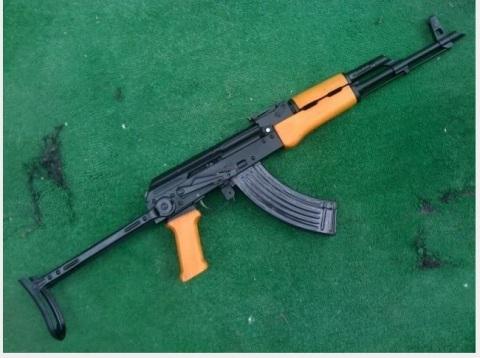 Ak-63D (2)