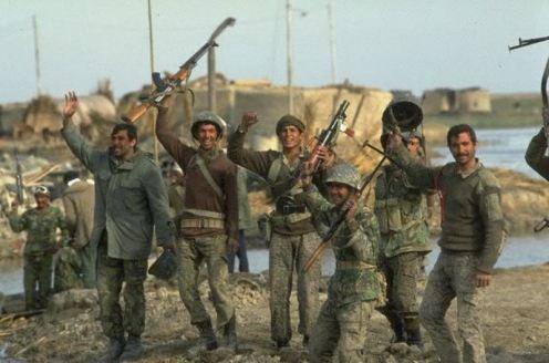 al faw-guerra iran irak 80-88
