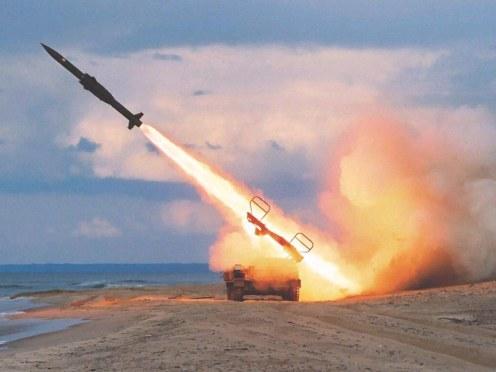 anti-air-craft-rocket-launcher-2k12-kub-or-sa-6-gainful-41