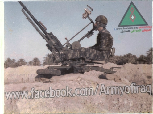 artillería_antiaérea,_en_los_frentes,_.. - copia