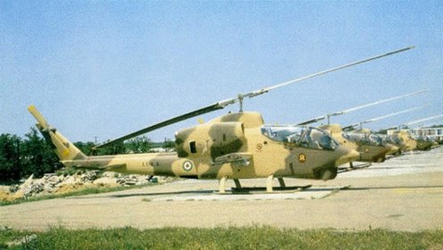 Bell_AH-1_Super_Cobra_of_Imperial_Iranian_Air_Force