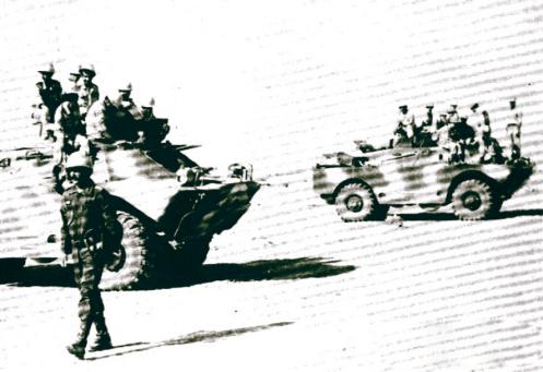 (BRDM-2),