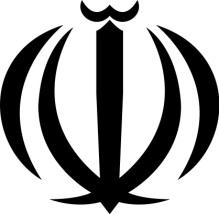 Escudo_irans