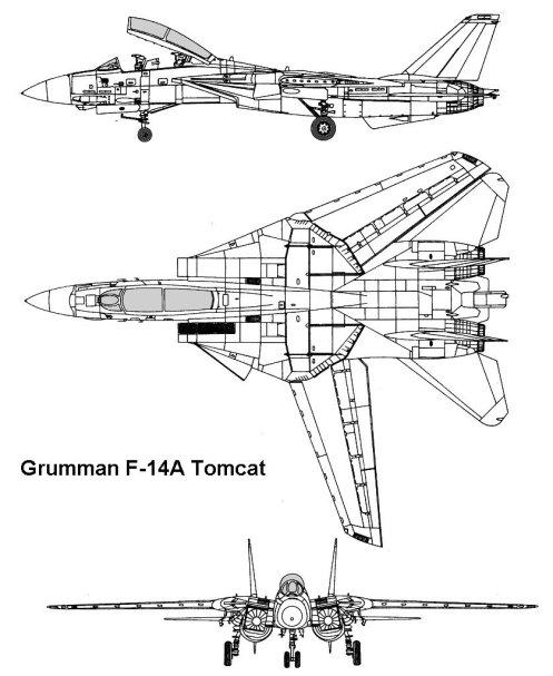 F14_1_3v