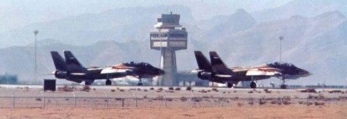 F14AtaxiKhatamiAFB_jpg