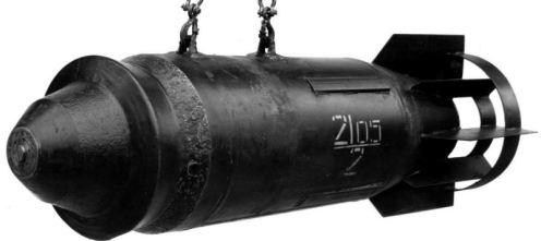 -FAB-500_M54_Bomb