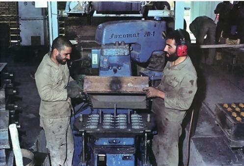 fabrica de armas -guerra iran-irak  (2)