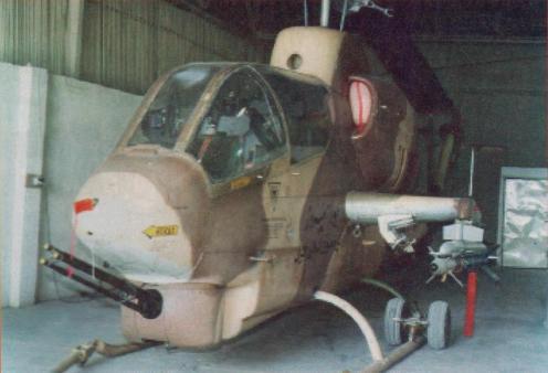 guerra de Irán-Irak 80-88 (92)