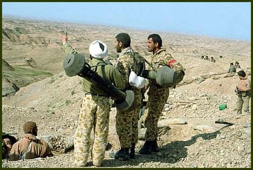 guerra de Irán-Irak 80-88 s (107)