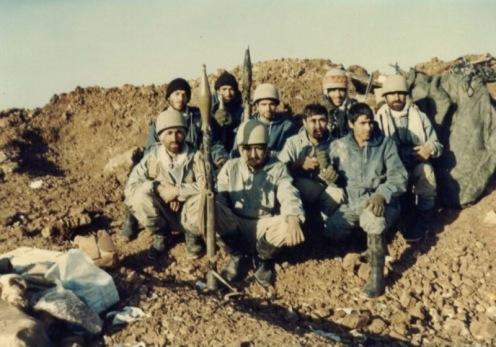 guerra de Irán-Irak 80-88 s (107).jpgs