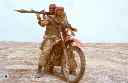 guerra de Irán-Irak 80-88 s (111)
