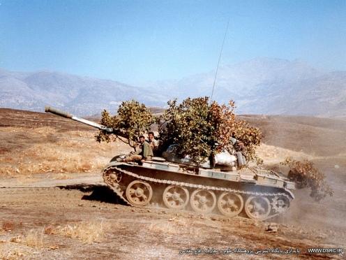 guerra de Irán-Irak 80-88 s (16)