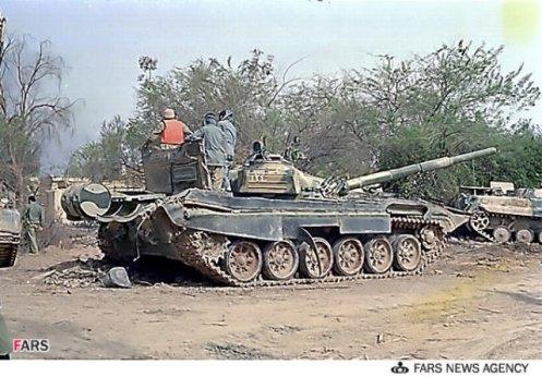 guerra de Irán-Irak 80-88 s (18)