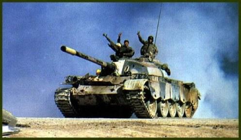 guerra de Irán-Irak 80-88 s (21)