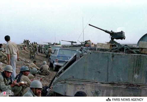 guerra de Irán-Irak 80-88 s (24)