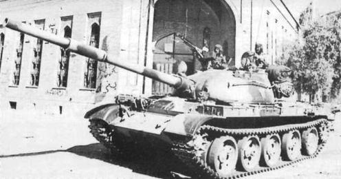 guerra de Irán-Irak 80-88 s (29) jorramchar