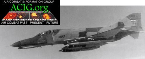 guerra de Irán-Irak 80-88 s (39)