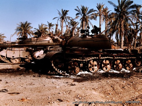 guerra de Irán-Irak 80-88 s (44)