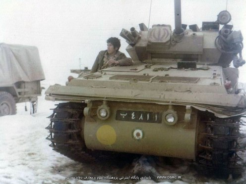 guerra de Irán-Irak 80-88 s (46)