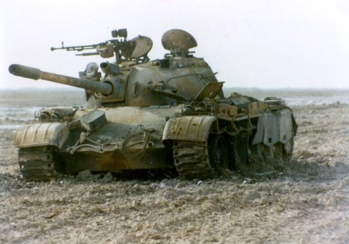guerra de Irán-Irak 80-88 s (48)5